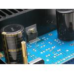 LM4764 Integrated Power Amplifier Kit (Stereo)