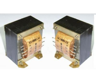 BEZ Single End Transformer 18W 2.5-3.3-4k:4-8ohm 2PCS