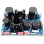HV400 Variable High Voltage Regulator Kit (100-300V 0.1A & 0-30V 5A)