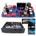 C22 S1 Preamplifier Complete Kit (Stereo)