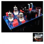 M7C S2 Preamplifier Kit Set (Stereo)