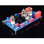 SL-1 S1 Preamplifier Full Kit (Stereo)