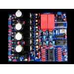 TDA1541A S1 DAC DIY Kit (CS8414 & AD797)