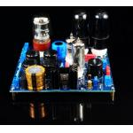 TVR 6V6 Variable Tube Voltage Regulator Kit (180-450V & 0-30V)