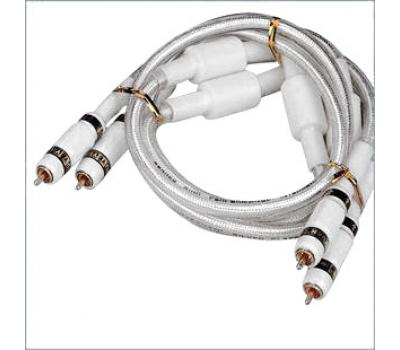 Choseal Q-881 1M OCC Audio Coaxial Cable