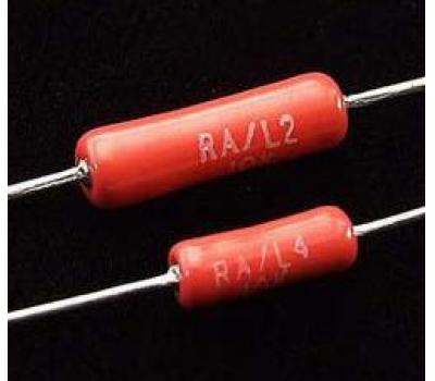 RA 1W Non-inductive Resistor 1%