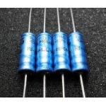 Philips 2.2uF 160V Electrolytic Capacitor