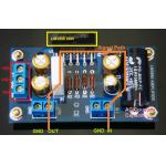 LM3886 68W+68W Amplifier Standard Kit (Stereo)