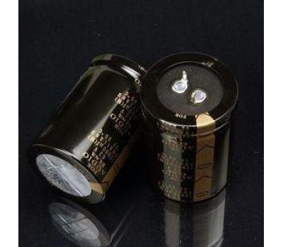 ELNA Audio 12000uF 63V Electrolytic Capacitor