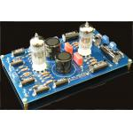 PV5 Tube Preamplifier Kit (stereo)