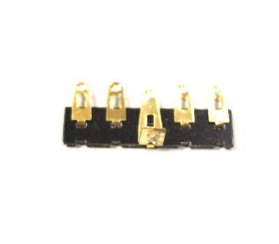 Scaffold Gold 5 PIN
