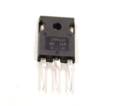 LRFP240 20A 200V Power MOSFET TO-247