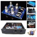 M7C SRPP S1 Preamplifier Complete Kit (Stereo)