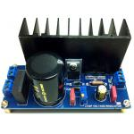 LV30P-3A Variable Voltage Regulator (3A) Kit