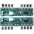 M10 IRF240 Power Amplifier Module (Stere...