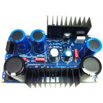 CM400 Zener High Voltage Regulator Kit (300V 0.3A & 50V 5A)